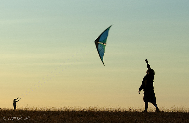 the kite runner and family relationships Amir is born in a pashtun family essay on the kite runner relationship and symbolism 1662 words | 7 pages in 'the kite runner' to present key relationships.
